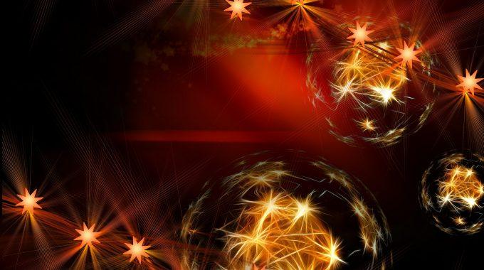Weihnachtsgeschäft Auf Der Zielgeraden: 8 Tipps Zum Online-Marketing