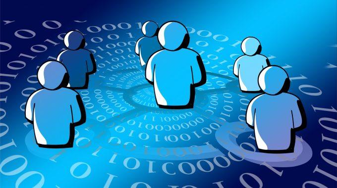 Digitalisierung: Mittelstand Auf Gutem Weg