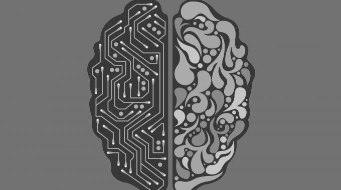 Maschinelles Lernen: Steht Ein Wichtiger Durchbruch Bevor?
