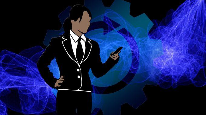 Fachkräftemangel: Digitalisierung Als Chance