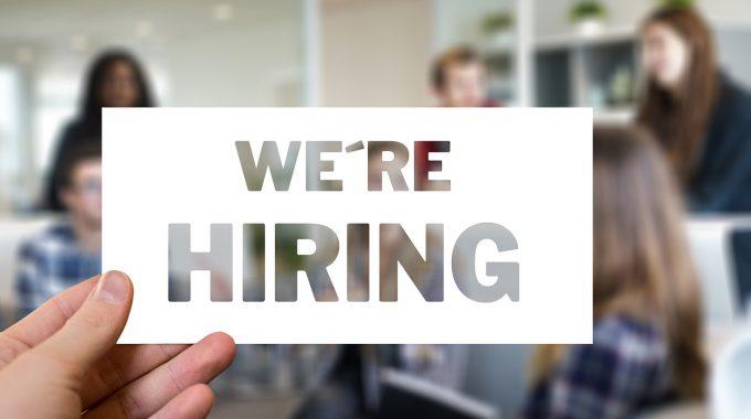 Employer Branding: Online-Reputation Für Viele Jobsuchende Wichtig