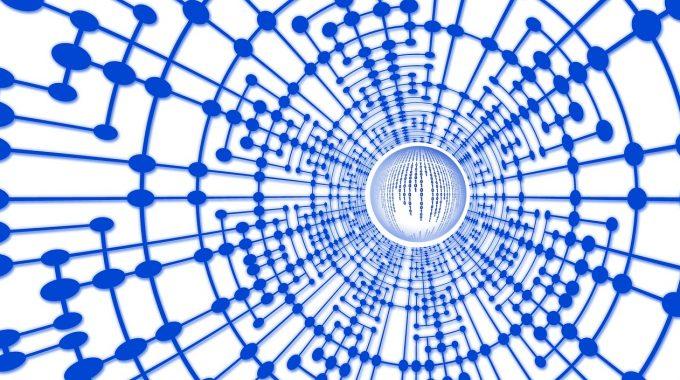 VUKA Und Wie Unternehmensführer Den Digitalen Wandel Meistern