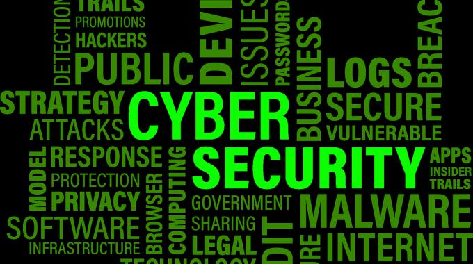 Neuer IT-Grundschutz Des BSI: Verbesserungen Für Den Mittelstand