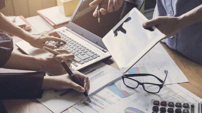 Digitisation Veröffentlich Whitepaper Zur Digitalisierung Für KMU